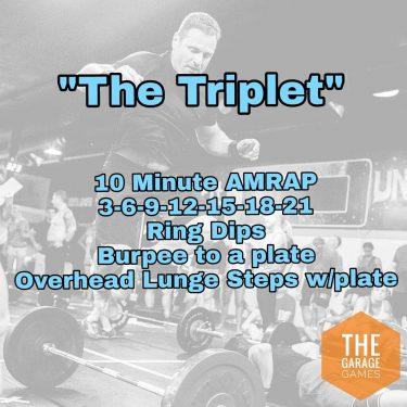 masters-triplet